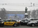 Москва отказалась от торгового центра под Пушкинской площадью