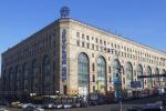 Москва обяжет свои памятники