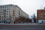 Реконструкция Можайского шоссе: Чем грозит крупная стройка на западе Москвы