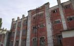 Старинную Шамоновскую мельницу в Липецке собираются выставить на продажу