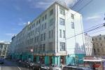 Правительство России подарит Москве здание на Варварке стоимостью $100 млн