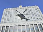 В Новую Москву переедут не все чиновники