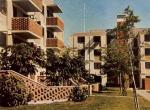 Архитектура Кубы