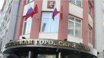Зелёные зоны в Москве подарят госучреждениям