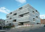 Вини Маас: «Голландия — неплохое место»