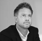 Каспер Йоргенсен: «Надо создавать среду для бесконечной эволюции»