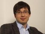 Антон Финогенов: «Появление качественных жилых кварталов в Москве – следствие конкуренции»