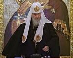 Православное строительство вписали в график