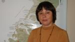 Памятники Владивостока давно в осаде равнодушия - эксперт