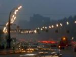 Москвичи дали добро на реконструкцию Ленинского проспекта