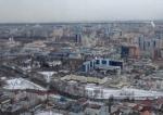 Общественники просят придать Екатеринбургу статус исторического поселения