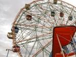 Сергей Кузнецов: Новый развлекательный парк в столице будет скромнее, чем Диснейленд