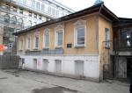 Опять под снос: Екатеринбург может лишиться еще одного памятника архитектуры