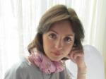 Елена Минченок: Идея строительства колокольни Смольного — фальсификация истории