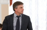Шесть задач, которые я поставил новому главе Комитета по градостроительству и архитектуре Петербурга