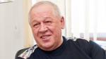 Главный архитектор Казани 90-х мечтает видеть Казань на двух берегах Волги