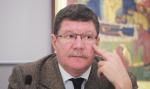 Эксперты об уходе Макарова: «Главное, что это порядочный человек»