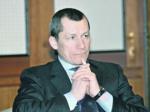 Андрей Шаронов: Развитие промзон — вопрос создания стимулов: «кнута» и «пряника»