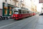 Вена: транспортная система