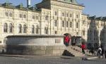 Гагарина рассказала о передаче Средних торговых рядов Музеям Кремля