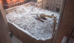 Эксперты: многомиллионные штрафы не гарант сохранения старого Петербурга