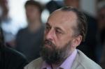 Александр Ложкин: Новосибирск завидует, что у Перми есть эспланада