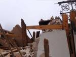 Общественники хотят восстановить здание в Екатеринбурге на Гоголя, 7