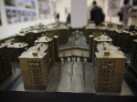 Архитектурный бум в столице