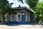 В Приангарье пройдет Летняя сессия Градостроительной школы НИ ИрГТУ