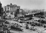 Московский доходный дом