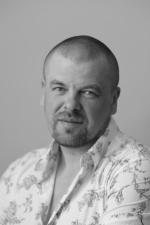 Роман Леонидов: Жанр загородного дома вряд ли может наскучить