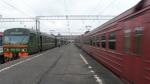 В Москве построят четыре новых железнодорожных вокзала