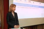 Конференция «Иркутск – столица деревянного зодчества» дала старт Летней проектной мастерской