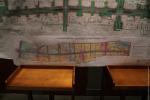 Публичные слушания по проекту планировки Ленинского проспекта