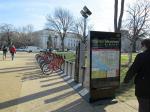 К вопросу о велосипедном транспорте