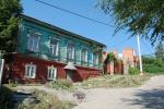 В Ульяновске снесли памятник истории и культуры
