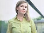 Алина Сапрыкина о грядущих изменениях в Провиантских складах