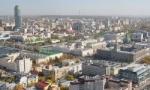 Будущее Екатеринбурга: в поисках стратегии