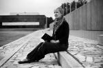 Алина Сапрыкина: «Хочется прежде всего освободить территорию»