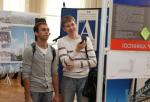 Около 20 студенческих работ составят экспозицию ИрГТУ на фестивале «Зодчество Восточной Сибири-2013»