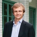 Директор Мосгорпарка: «Мы распределяем почти 5 миллиардов в год»