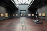 О проекте Государственного музея нового западного искусства