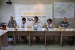 Специалисты и активисты предложили объявить мораторий на застройку центра Рязани