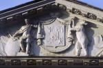 За Разгуляем: 7 достопримечательностей Басманного района