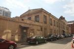 Эксперты: Springald, скорее всего, снесет исторический завод на Смолячкова