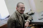 Михаил Лабазов о пользе молчания и активной работе
