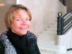 """В Ле Бурже отреставрирован памятник ар-деко зал """"Восьми колонн"""""""