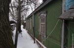 Районы-кварталы: Бирюлёво