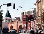 Кремль в тени бизнеса
