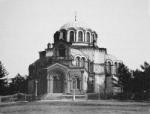 Греческой церкви дали шанс